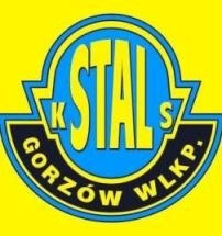 MONEYmakesMONEY.pl Stal Gorzów